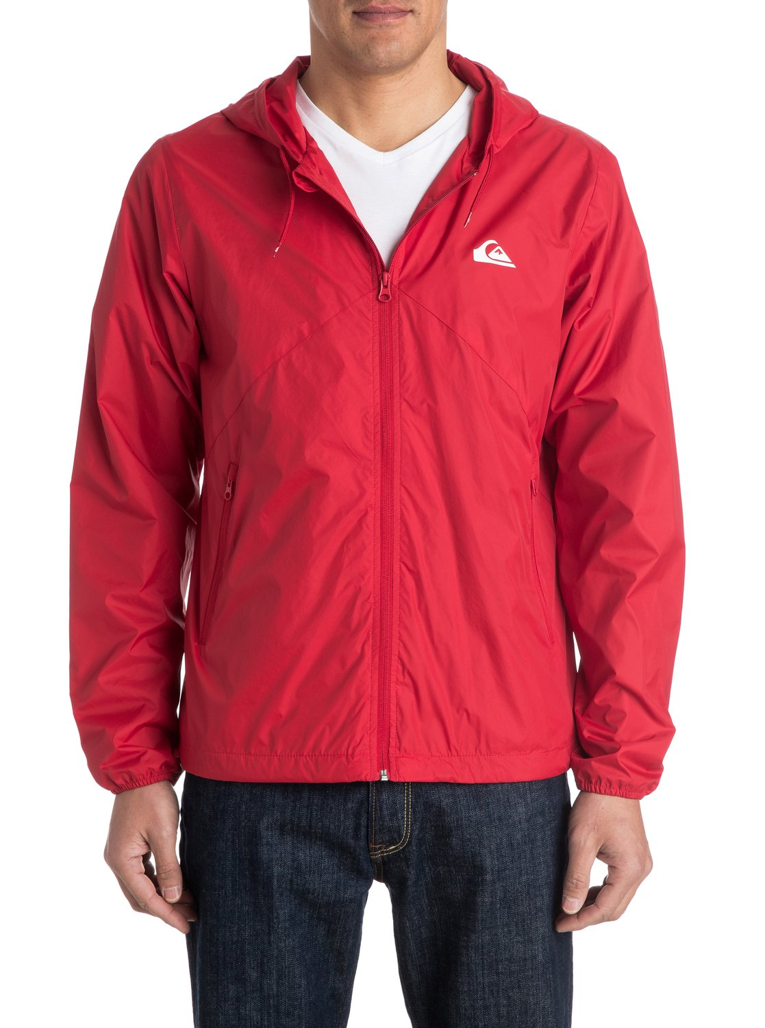 exploreblogirvd.gq offers nylon cotton lined windbreaker products. About 92% of these are jackets, 70% are men's jackets & coats, and 1% are nylon / cotton fabric. A wide variety of nylon cotton lined windbreaker options are available to you, such as plus size, quick dry, and anti-shrink.