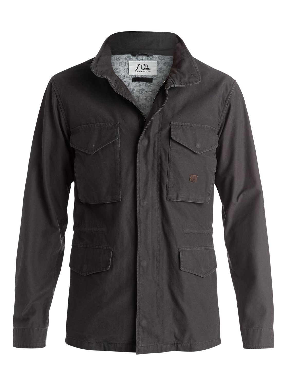Здесь можно купить   Rochford - Parka Jacket Новые поступления
