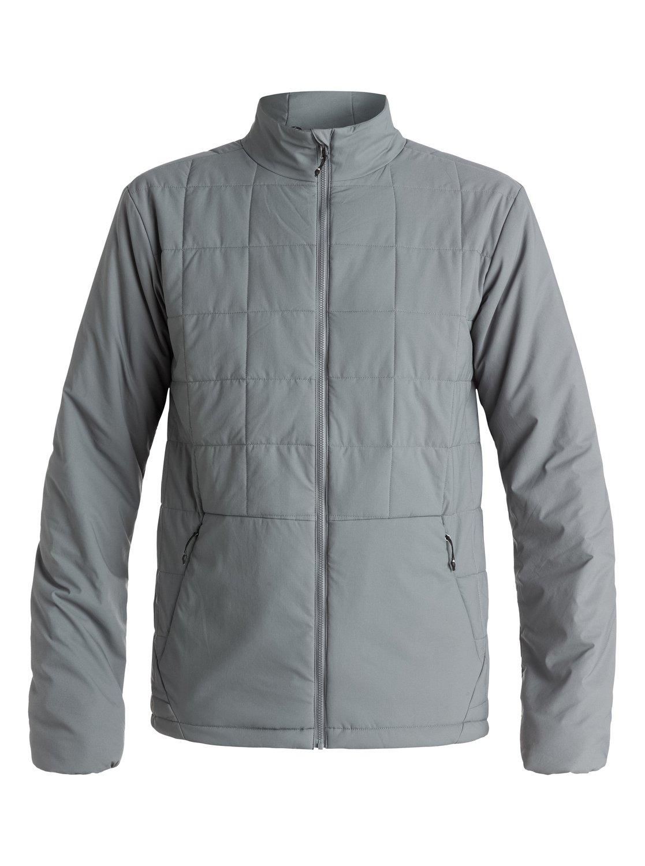 Cirrus Куртка с утеплителем Primaloft®