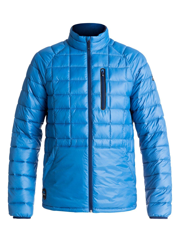Сноубордическая куртка Release<br>