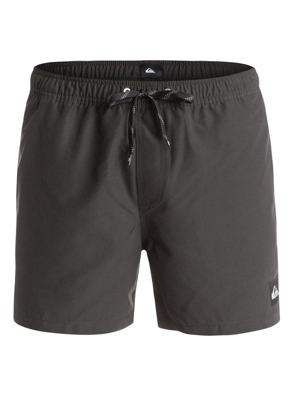 "Everyday 15"" - Swim Shorts от Quiksilver RU"