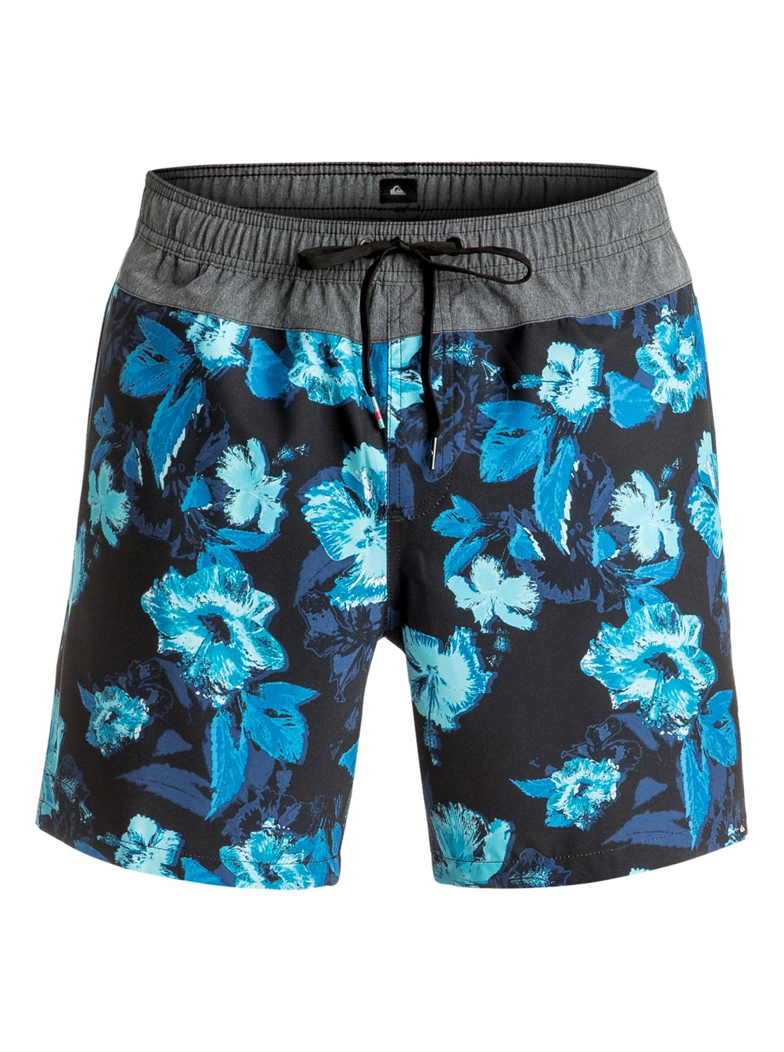 Jungle Fever 17 - Swim Shorts