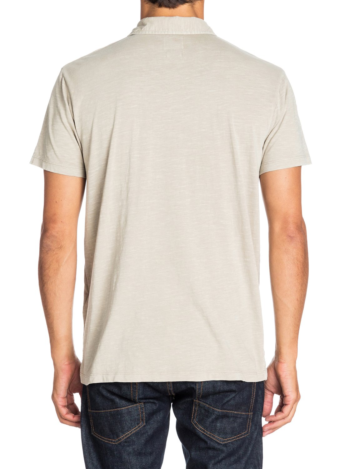 haworth men Find high quality printed haworth t-shirts at cafepress see great designs on styles for men, women, kids, babies, and even dog t-shirts free returns 100% money back guarantee fast shipping.
