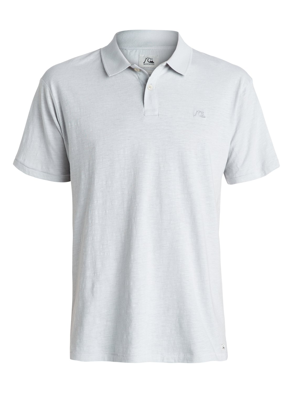 The de Ferrers Academy  Uniform