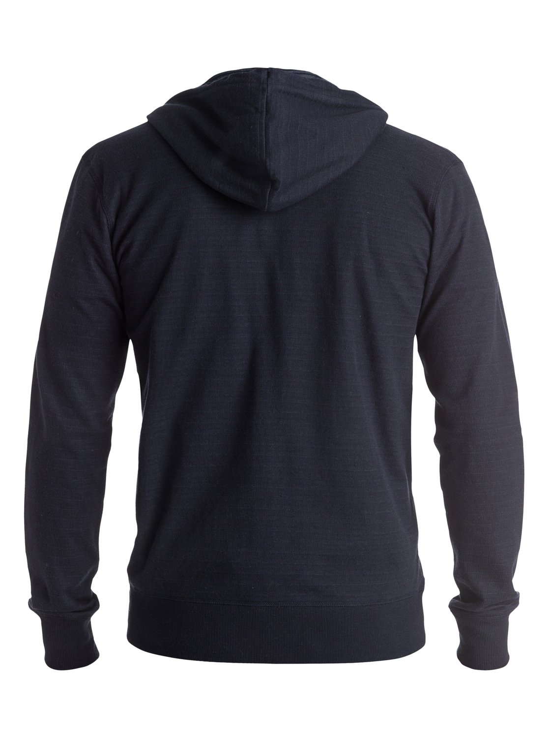 Shop Under Armour for Men's UA Tech™ ¼ Zip in our Men's Long Sleeve Shirt department. Free shipping is available in US.