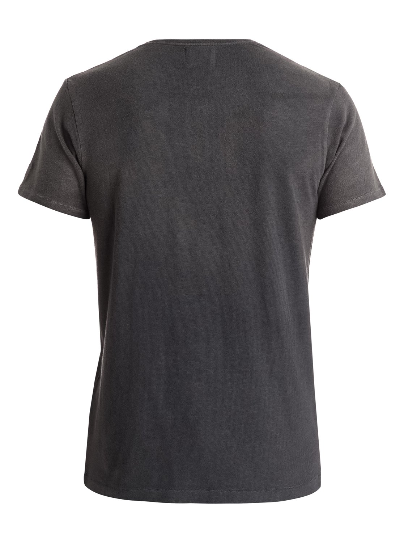 quiksilver t shirt eqykt03447 quiksilver. Black Bedroom Furniture Sets. Home Design Ideas