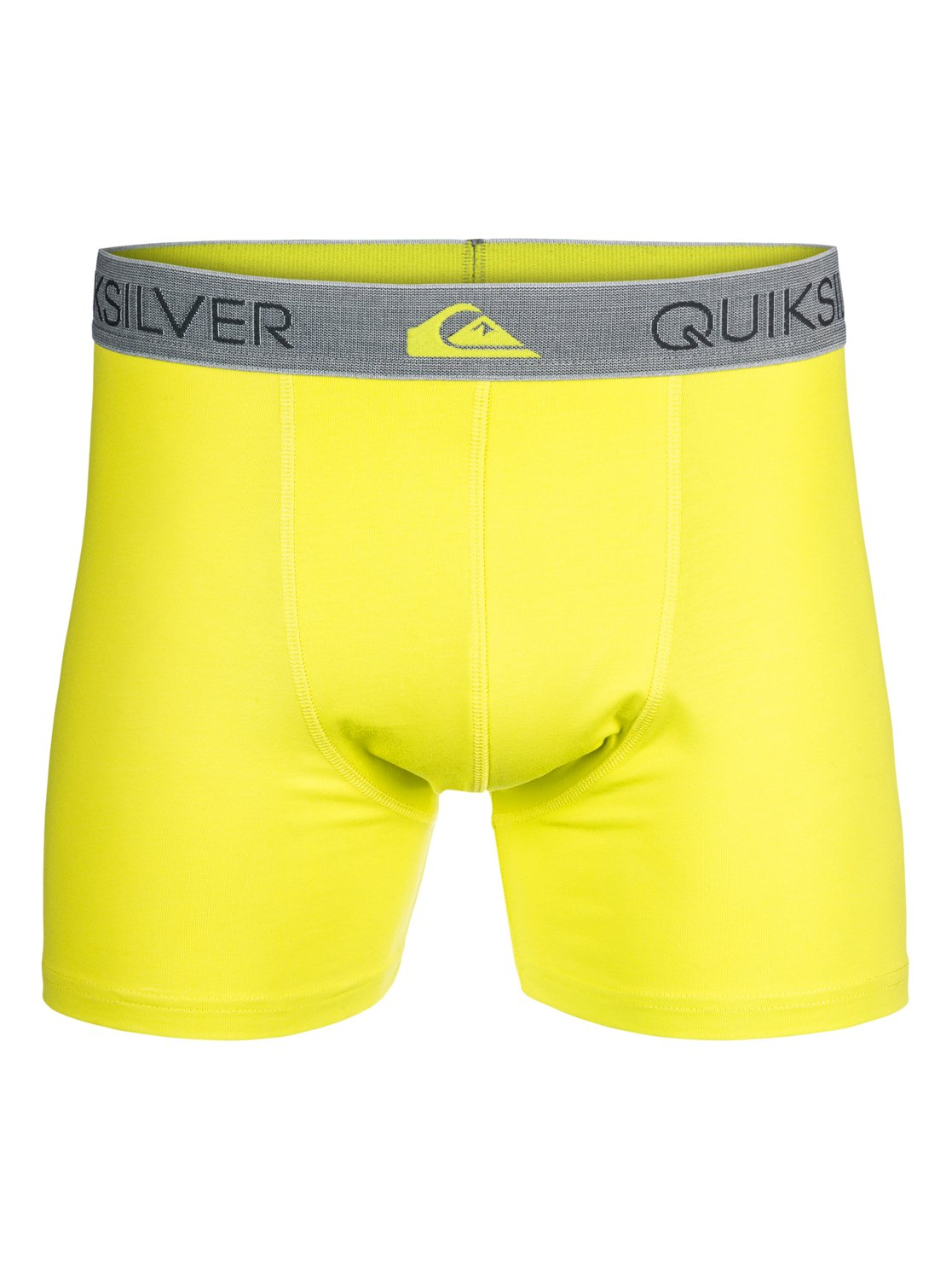 Imposter A от Quiksilver RU
