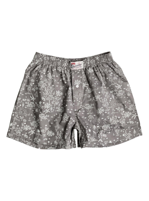 Boxer Woven - Boxer Shorts