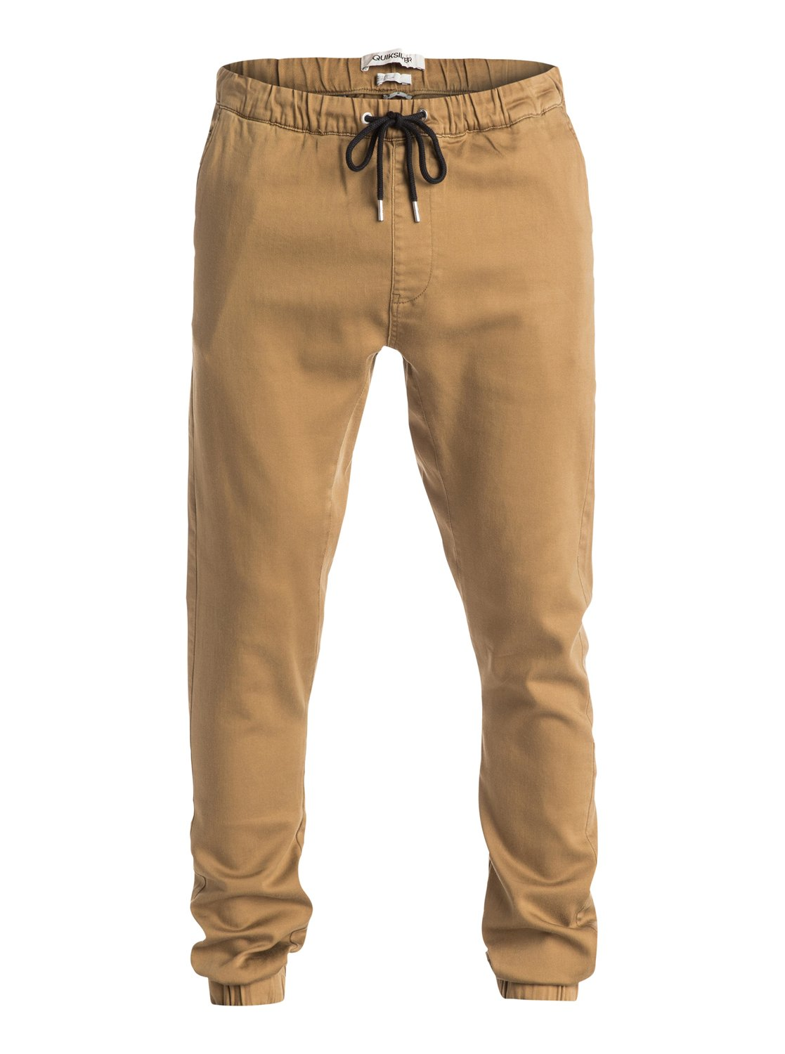 Fonic - Joggers - Quiksilver<br>
