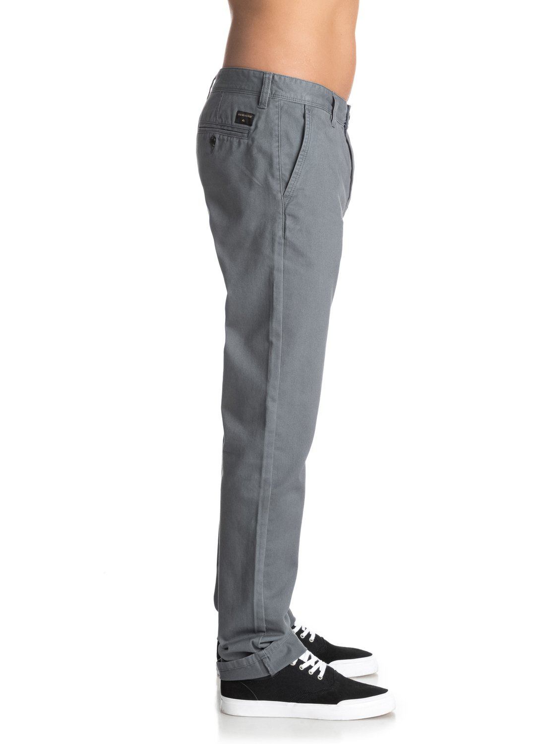 Quiksilver-Everyday-Chinos-para-Hombre-EQYNP03093