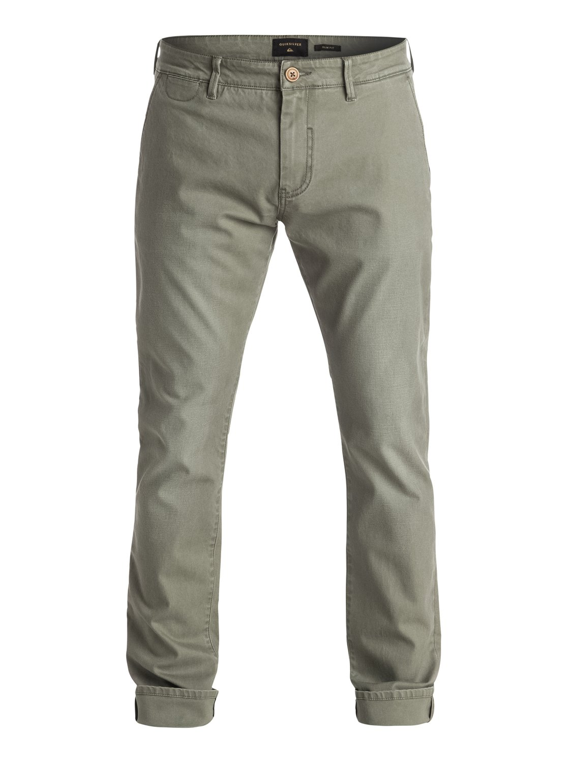 Shop the latest Chinos at END. - the leading retailer of globally sourced menswear. New products added daily.