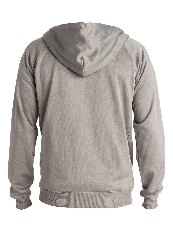 Active hoodies