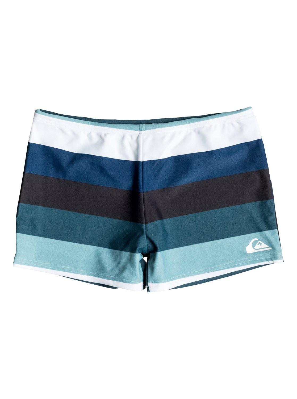 Купальные шорты Mapool Allover<br>