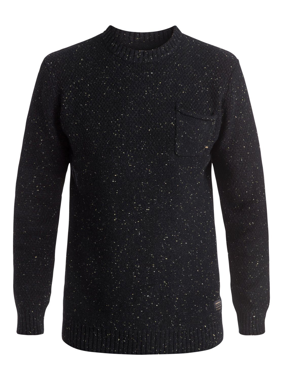 Quiksilver-Newchester-Sweat-pour-homme-EQYSW03148