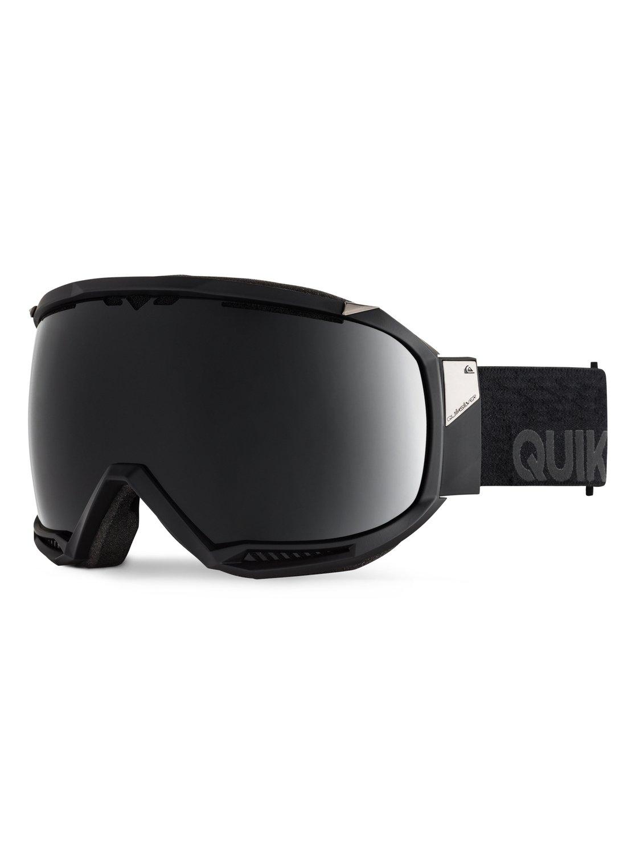 Hubble - Goggles от Quiksilver RU