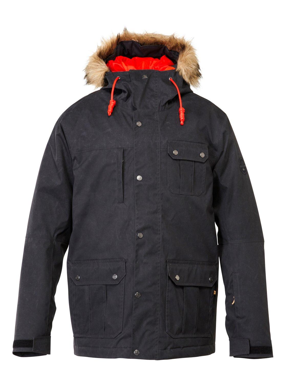 Здесь можно купить   Storm 10K Jkt Куртки для сноуборда