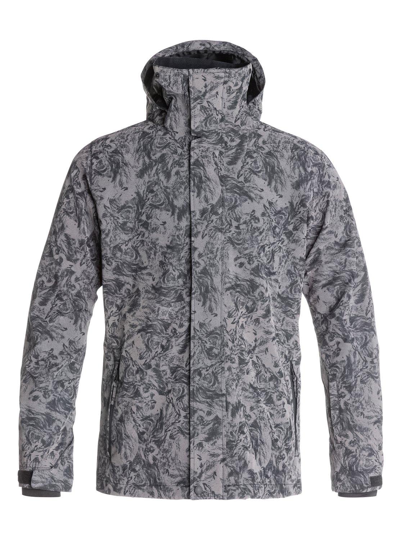 куртка пеликан для мальчиков