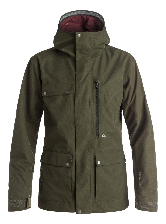 Сноубордическая куртка Southwood 2L GORE-TEX®&amp;nbsp;<br>