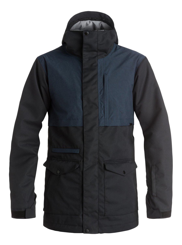 Сноубордическая куртка Horizon