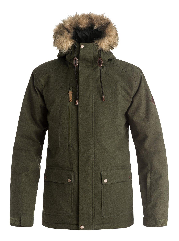 Сноубордическая куртка Selector&amp;nbsp;<br>