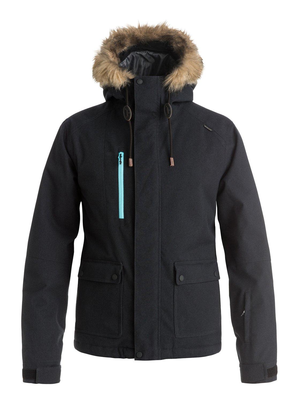 Сноубордическая куртка Selector Plus