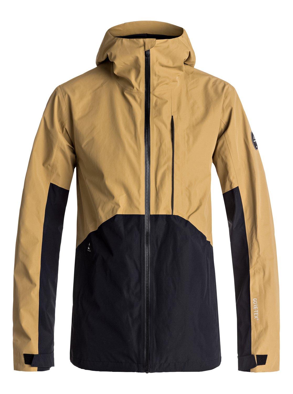Сноубордическая куртка Forever 2L GORE-TEX®<br>