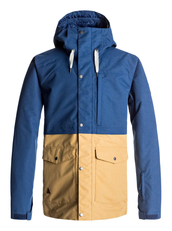 Сноубордическая куртка Horizon<br>