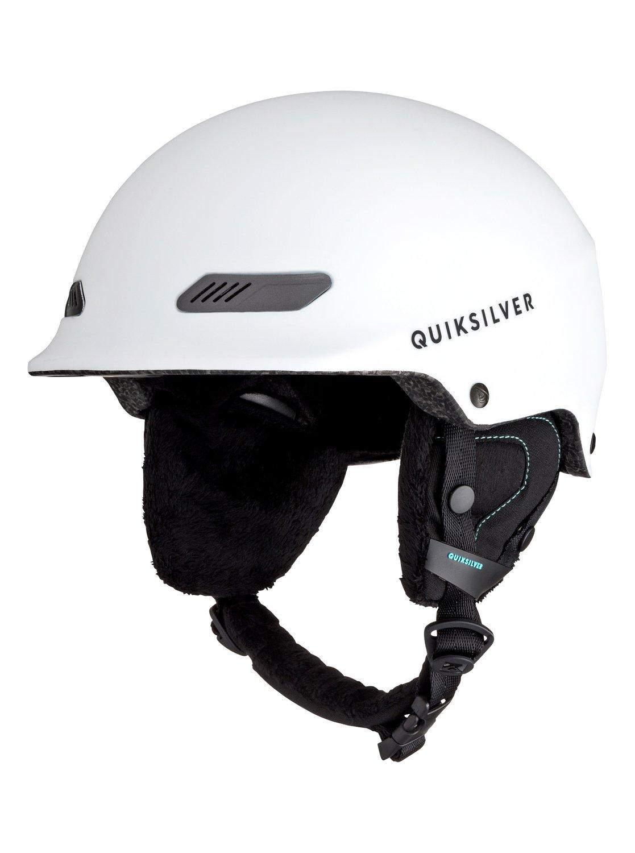 Wildcat от Quiksilver RU