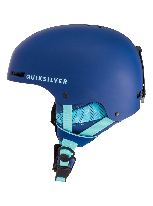 axis casque de snowboard eqytl03004 quiksilver. Black Bedroom Furniture Sets. Home Design Ideas