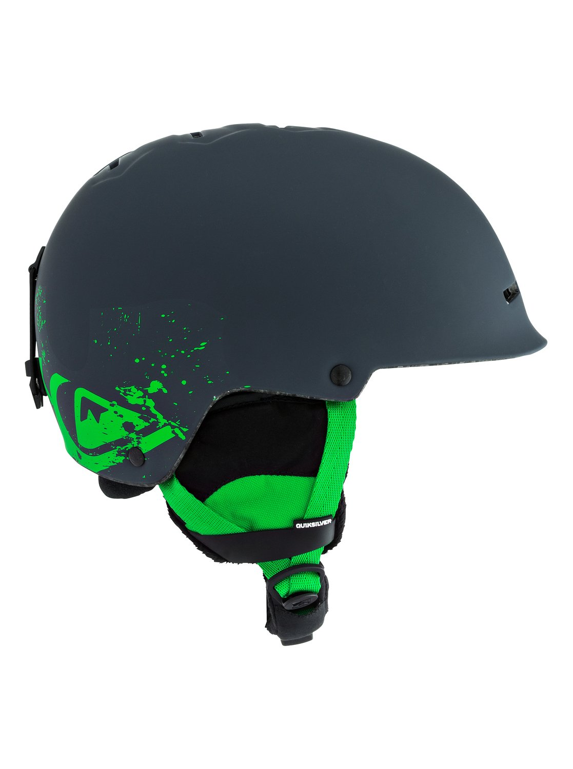 how to choose a snowboard helmet