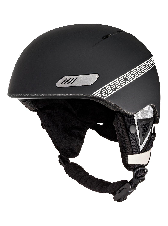 Здесь можно купить   Buena Vista Шлемы