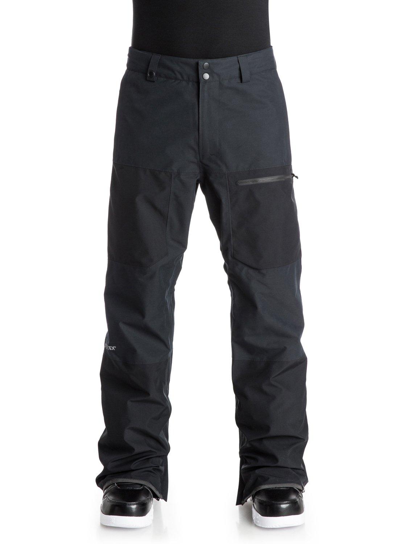 TR Invert 2L GORE-TEX® - Pantalones Para Nieve para Hombre - Quiksilver
