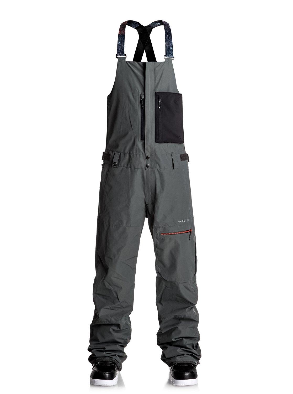 Сноубордические штаны Altostratus 2L GORE-TEX®