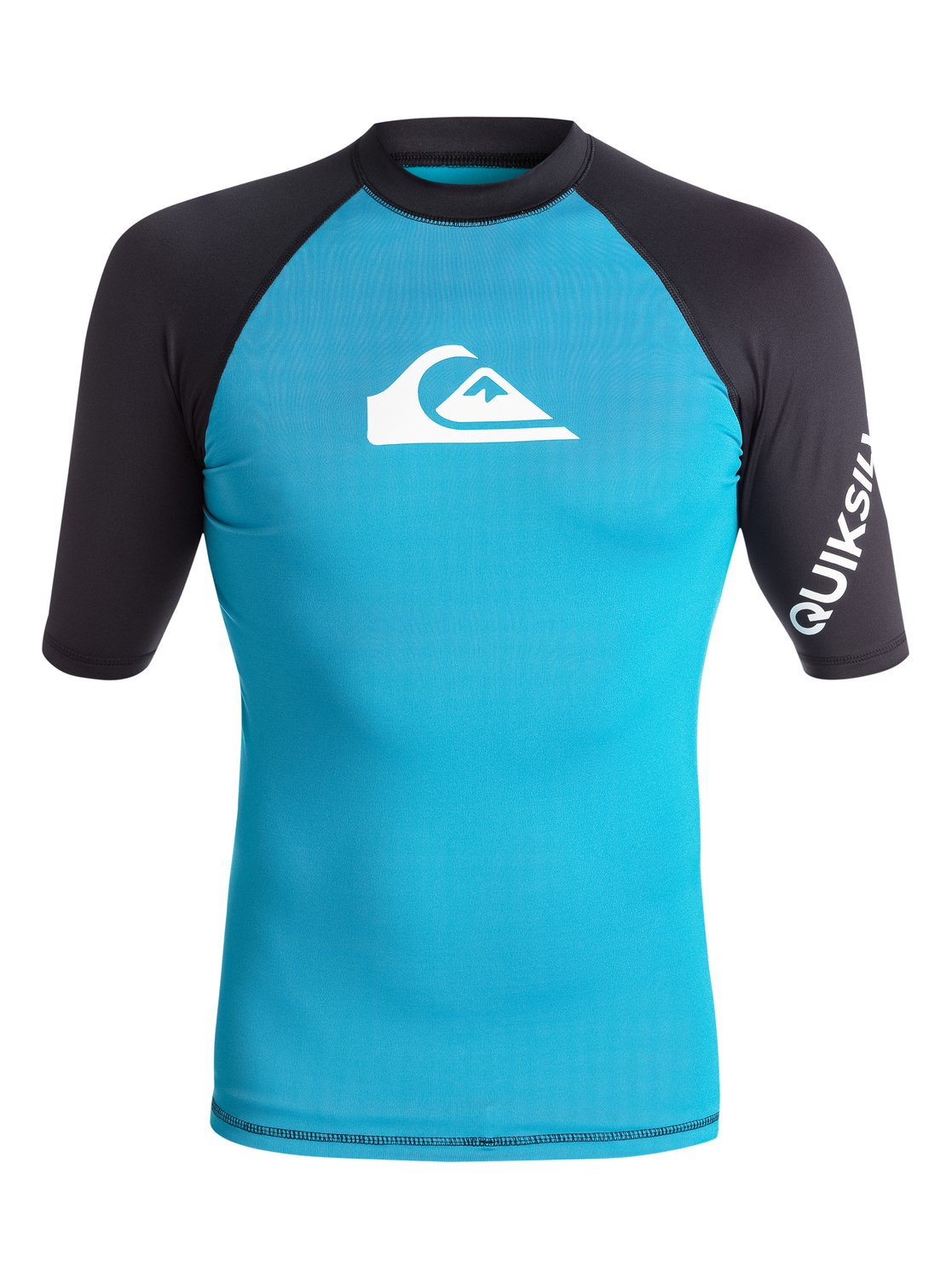 All Time Rash Guard Swimsuit
