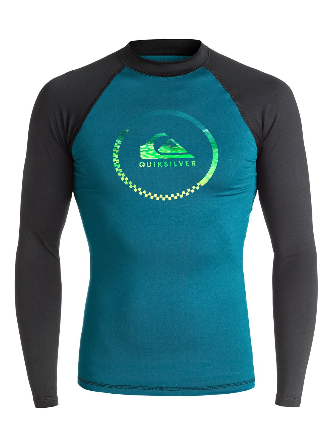 active long sleeve rashguard eqywr03060
