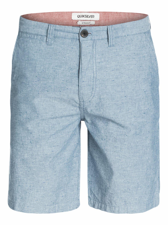 "Купить Шорты   Nepptune 20"" Shorts"