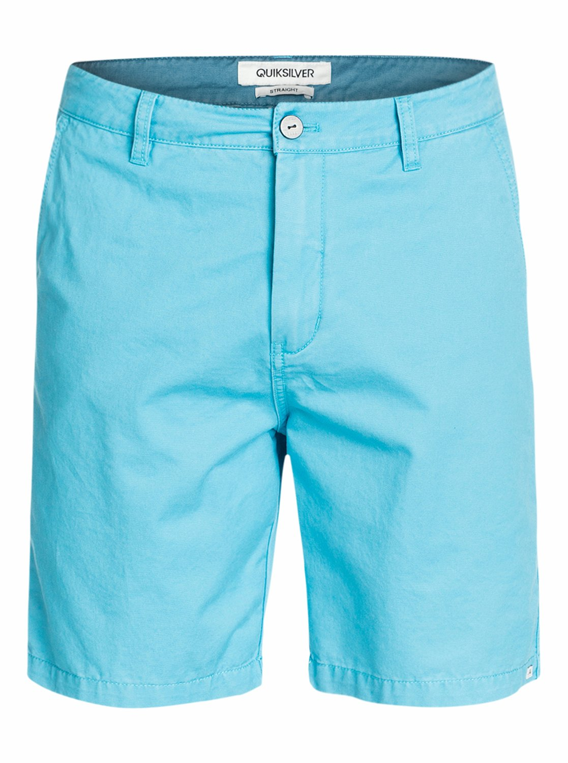 Everyday Chino Short от Quiksilver RU