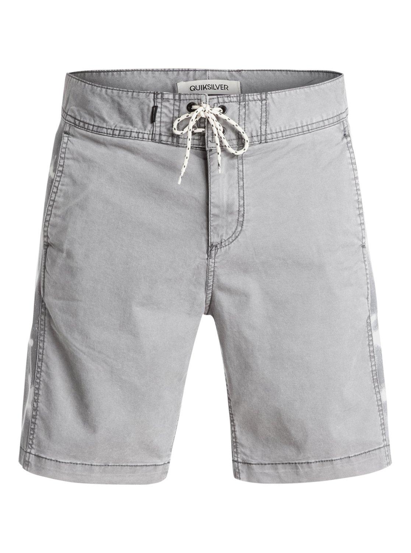 Здесь можно купить   Street Trunk Arch Markings - Shorts Новые поступления