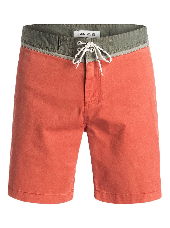 Здесь можно купить   Street Trunk Yoke - Shorts Новые поступления