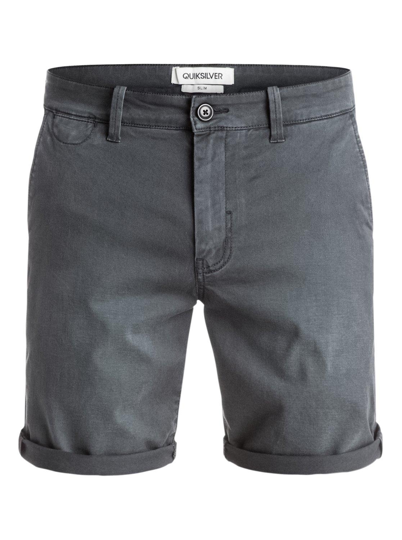 Здесь можно купить   Krandy Chino Slim - Shorts Новые поступления