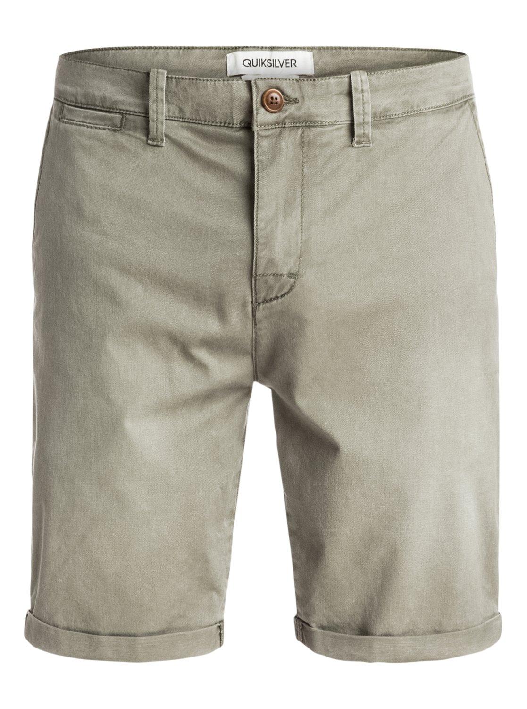 Здесь можно купить   Krandy Chino - Shorts Новые поступления