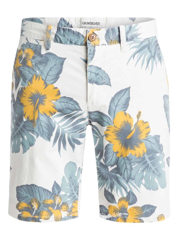 Krandy Havana - Shorts от Quiksilver RU