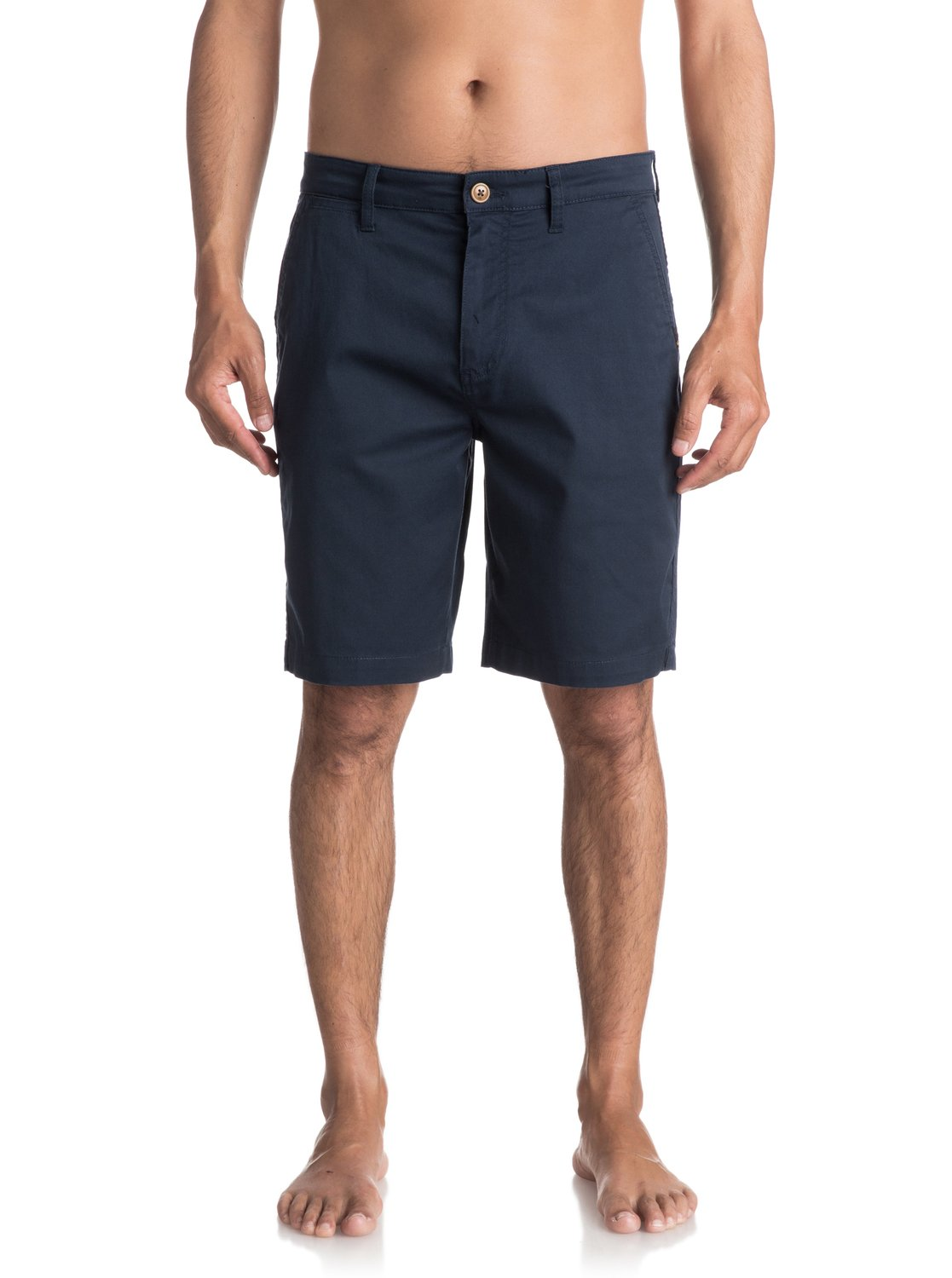 Discover the latest range of men's chino shorts at ASOS. Choose from various styles, colors and fabrics. Shop for men's chino shorts today from ASOS.