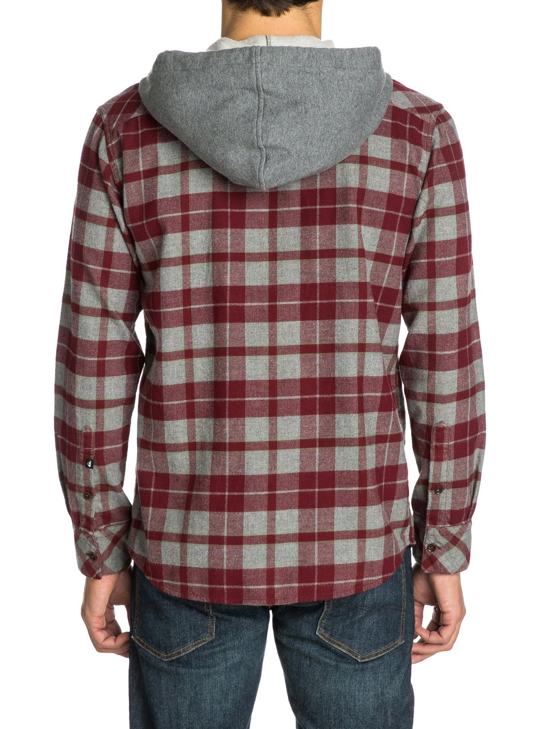 Find mens hooded flannels at ShopStyle. Shop the latest collection of mens hooded flannels from the most popular stores - all in one place.