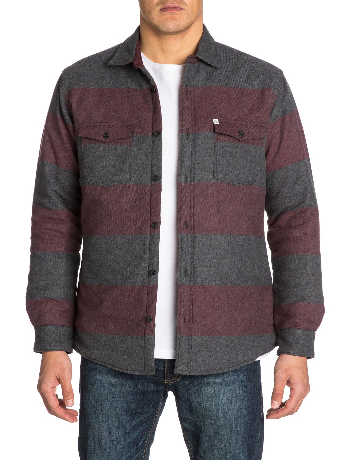 Cente Marche Long Sleeve Flannel Shirt. $ New. Like. SUPERISM. Brody Button Up Long Sleeve Flannel Shirt (Toddler/Little Kids/Big Kids) $ New. Like. SUPERISM. Brody Button Up Long Sleeve Flannel Shirt (Toddler/Little Kids/Big Kids) $ Like. RVCA. That'll Work Flannel Long Sleeve. $ MSRP: $