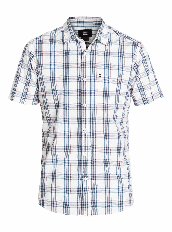 Здесь можно купить   Everyday Check SS Рубашки