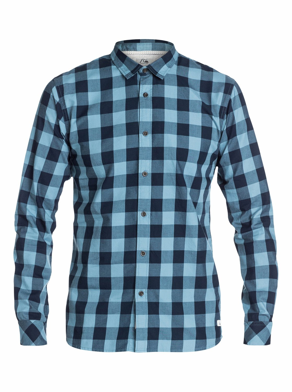 Купить Рубашки   Romsey