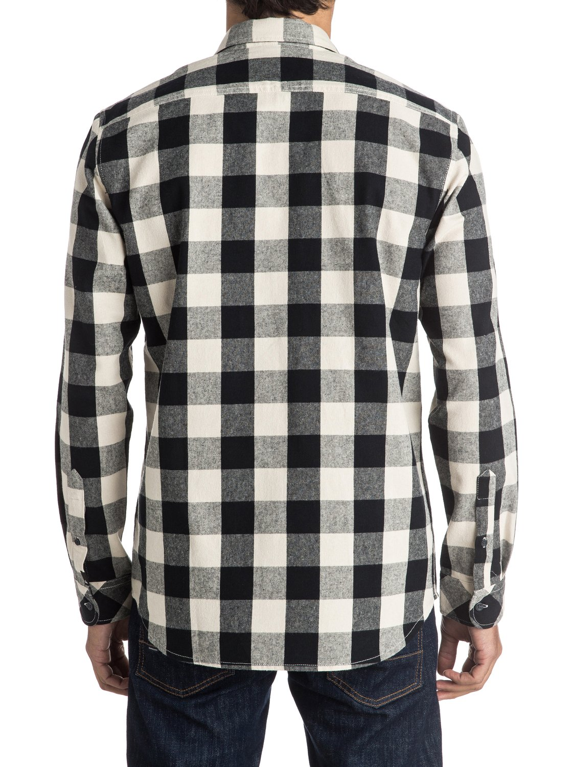motherfly flannel long sleeve shirt 3613371961169