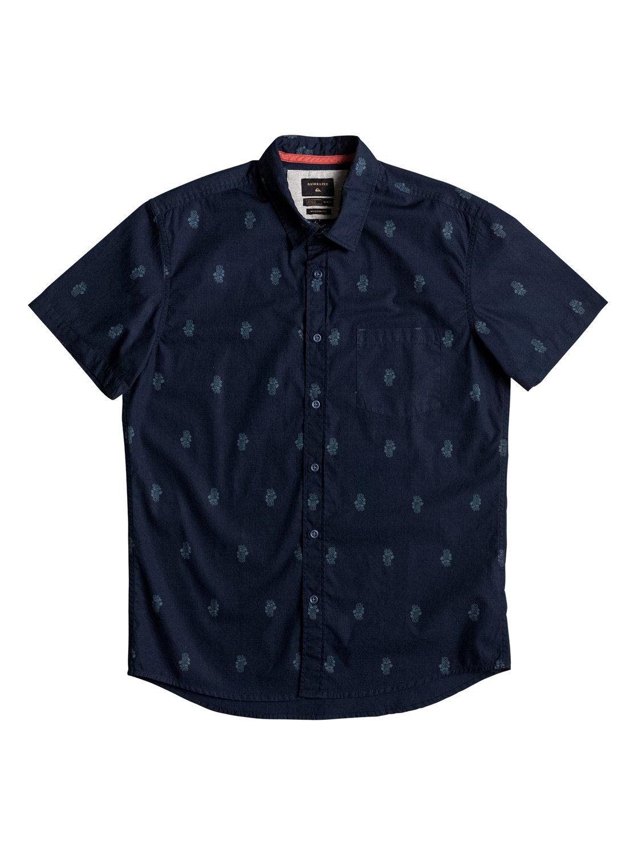 Рубашка с коротким рукавом Shd&amp;nbsp;<br>