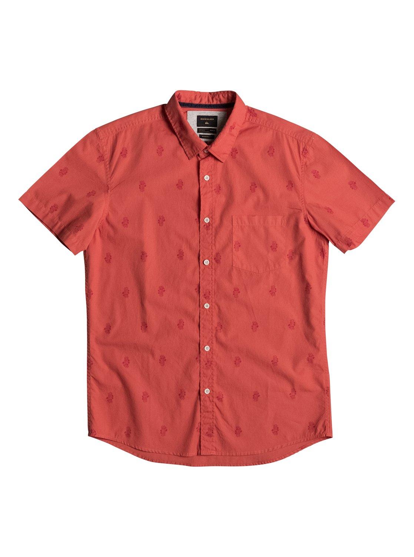 Рубашка с коротким рукавом Shd<br>